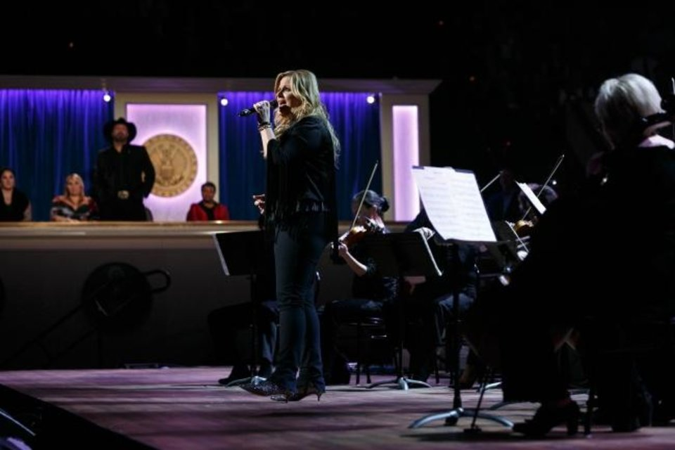 library of congress gershwin prize for popular song